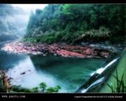 拍风景_IMG_1091